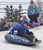 Massena-sledding-Cade-Premo-with-group.png
