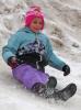 Massena-sledding-Sophia-Premo.png