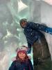 Massena-snow-cave.png