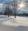 Massena-snowfall.png