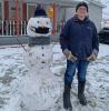 Massena-snowman-masked.png