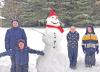 Massena-snowman.png