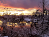 Massena-snowy-sunset.png