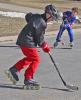 Massena-street-hockey-6.png