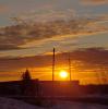 Massena-sunset-Currane's.png