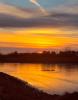 Massena-sunset.png