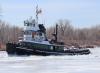 Massena-tugboat.png