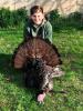 Massena-turkey-hunter.png