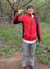 Massena-wild-scallions-Robert-Carr.png