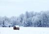 Massena-winter-bale.png