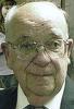 Maurice-Fullerton0001.png
