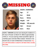 Missing-Fowler-teen.png