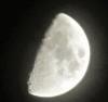 Moon-richville.png
