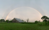 Morley-double-rainbow.png