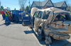 Morristown-accident-1.png