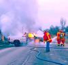 Morristown-fire-truck.png