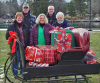 Morristown-sleigh.png
