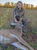 Morristown-teen-deer.png