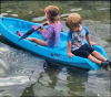 Morristown-young-kayakers.png