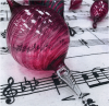 Music-Ornament-MWCS.png