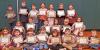 N-N-elementary-2nd-4th-Grade-SOM-Dec.png