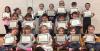 N-N-elementray-UPK---1st-Grade-SOM-Dec.png