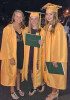 N-N-grads-three.png