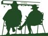 New-Concert-Logo.png