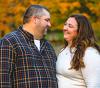 Newvine-Best Engagement photo.png