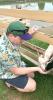 Norfolk-Goat-feeding.png