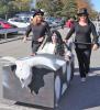 Norfolk-Halloween-coffin.png