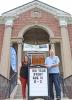 Norfolk-Hepburn-Library-sign-100-anniversary-1.png