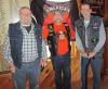 Norfolk-legion-riders.png