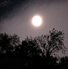 Norfolk-moon.png