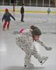 Norfolk-skater-Reagan-Hayes-3.png