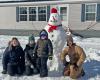 Norfolk-snowman.png