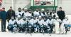 North-Storm-Hockey.png