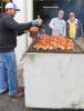 Norwood Fire Dept BBQcopy copy.png