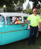 Norwood-Car-show-1956-Chevy-Carrie-Arquiett.png