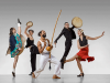 Norwood-Dance-Caravan.png