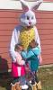 Norwood-Easter-egg-hunt-Bunny.png