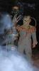 Norwood-Finen-Frankenstein.png