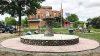 Norwood-Fountain.png