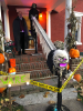 Norwood-Halloween-candy-chute.png