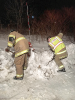 Norwood-Hydrant-2.png