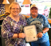 Norwood-Kiwanis-10-years.png