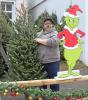 Norwood-Kiwanis-Christmas-tree-sale.png