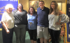 Norwood-Kiwanis-Mall-Presentation.png