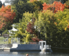 Norwood-Lake-colors.png