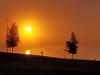Norwood-Lake-sunrise.png
